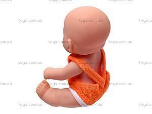 Кукла-пупс для девочек, 23901P/23904P, купить