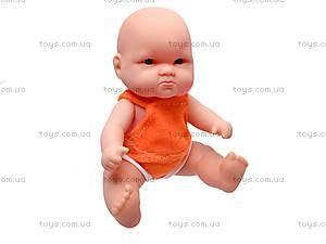 Кукла-пупс для девочек, 23901P/23904P, цена