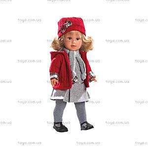 Кукла-пупс «Мартина», 54008