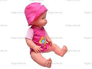 Кукла-пупс Nenuco, N002-A, купить