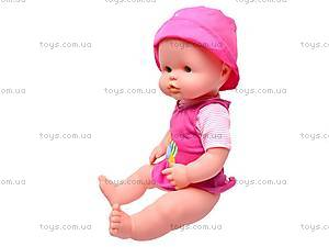 Кукла-пупс Nenuco, N002-A, фото