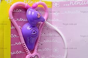 Кукла-пупс Nenuco с набором доктора, N003-A, цена