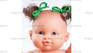 Кукла-пупс «Яна», 01225, купить