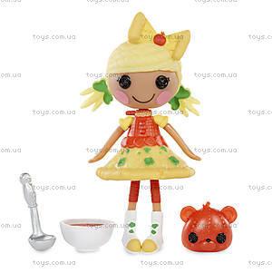 Кукла Пиццалия серии «Пикник», 544555