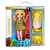 Кукла RAINBOW HIGH S3 - МАРГАРИТКА (с аксессуарами), 575757, toys.com.ua
