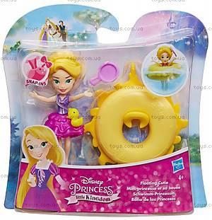Кукла Рапунцель с кругом, B8938 (B8966-3), купить