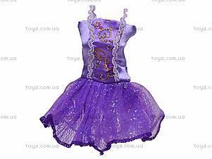 Кукла русалка-балерина, 6021, цена