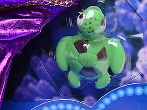 Кукла-русалка для ребенка, 21011, іграшки