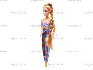 Кукла Русалка с аксессуарами, 1180, купить