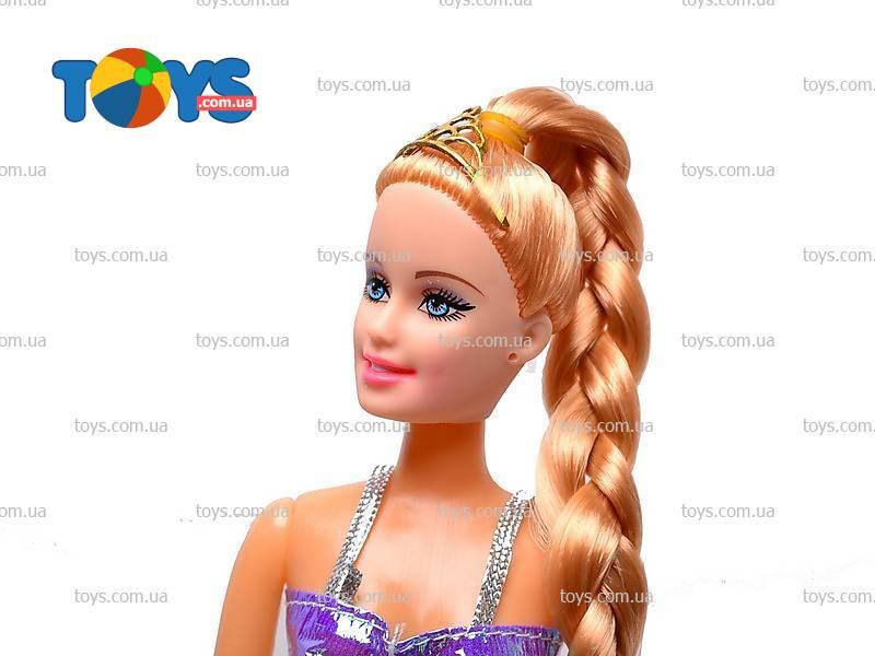 русалочка кукла купить
