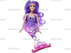 Кукла-русалка в коробке, 83156