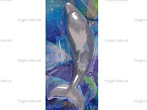 Кукла-русалочка с аксессуарами, 60652, купить