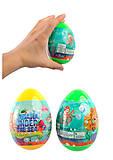 Кукла русалка в яйце, DH2181, купить