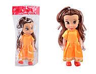 Диснеевские герои - куклы, P2015-83A, игрушки