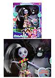 Enchantimals кукла в коробке, TM333-3A4A