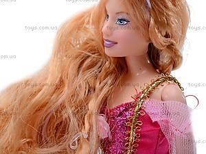 Кукла с аксессуарами для причесок, 83175, цена
