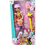 Кукла с аксессуарами «Блестящая девчонка Астория», REG21200/UA, отзывы