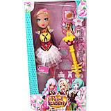 Кукла с аксессуарами «Блестящая девчонка Роуз», REG21100/UA, купить