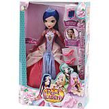 Кукла с аксессуарами «Бриллиантовая принцесса Лин-Лин», REG17400/UA, купить