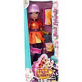 Кукла с аксессуарами «Настоящие друзья Астория», REG00200/UA, отзывы