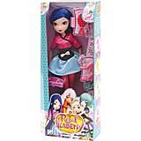 Кукла с аксессуарами «Настоящие друзья Лин-Лин», REG00700/UA, отзывы