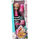 Кукла с аксессуарами «Настоящие друзья Роуз», REG00100/UA