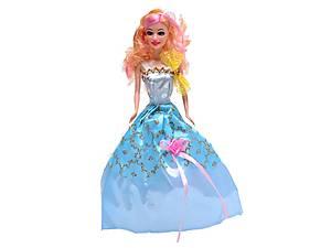Кукла с гардеробом, 8865D