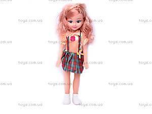 Кукла с короной, 83317C