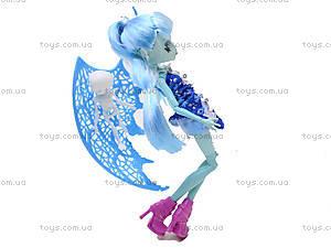 Кукла с крыльями Mask Spirits, 60806AJ-2, купить