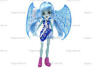 Кукла с крыльями Mask Spirits, 60806AJ-2, фото