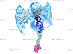 Кукла с крыльями Mask Spirits, 60806AJ-2, отзывы