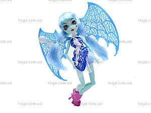 Кукла с крыльями Mask Spirits, 60806AJ-2, цена