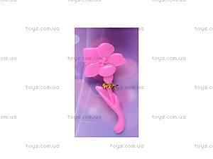 Кукла с крылышками бабочки, JX900-64, игрушки