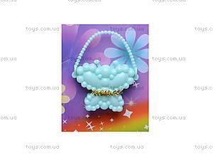 Кукла с крылышками бабочки, JX900-64, детские игрушки