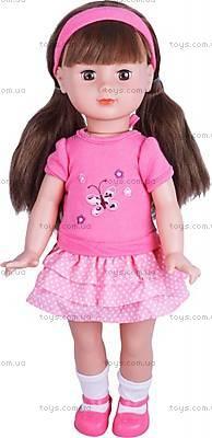 Кукла с MP3 Lotus Onda, 6534109-1