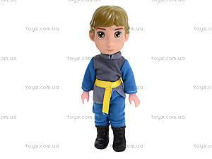 Набор кукол с мультика «Ледяное сердце», C1024, купить
