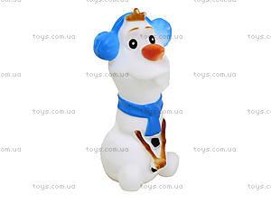 Набор кукол с мультика «Ледяное сердце», C1024, фото