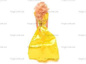 Кукла с платьем, A22, купить