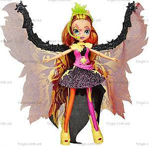 Детская кукла «Сансет Шиммер», B1041, купить