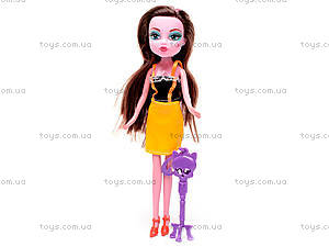 Кукла серии Monster High, HP1032682