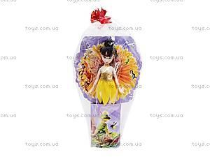 Кукла серии Tinker Bell, A36-A1/A2/A3A, купить