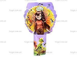 Кукла серии Tinker Bell, A36-A1/A2/A3A, фото