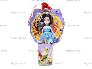 Кукла серии Tinker Bell, A36-A1/A2/A3A