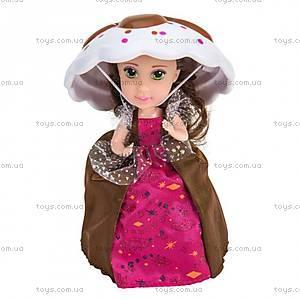 Кукла серии «Ароматные капкейки» S2, 1089, toys
