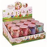 Кукла серии «Цветочные принцессы», 113461, игрушки