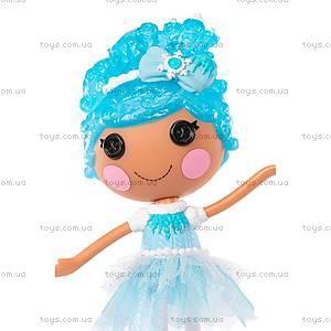 Кукла серии «Принцессы. Снежинка», 543749, купить
