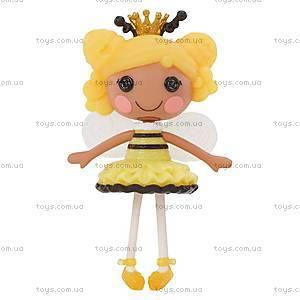 Кукла серии «Волшебные крылья» Пчелка, 543886, купить