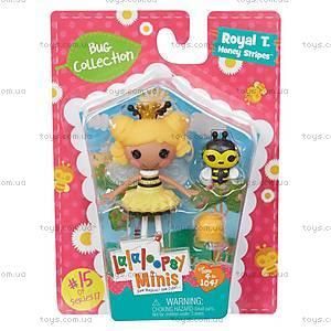 Кукла серии «Волшебные крылья» Пчелка, 543886
