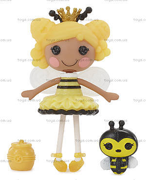 Кукла Пчелка серии «Волшебные крылья», 543886, фото