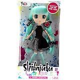 Кукла SHIBAJUKU S3 «Йоко», HUN6868, фото